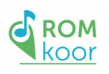 rom-logo-op-wit_1574086555.png
