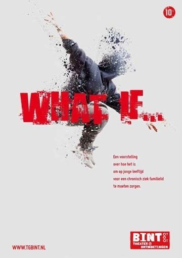 what-if_1557499262.jpg