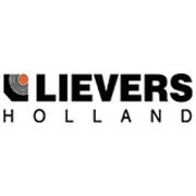 Lievers Holland