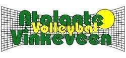 Volleybalvereniging Atalante