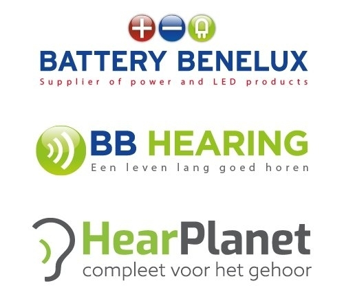 BB Hearing | Battery Benelux B.V.