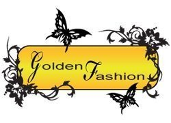 Golden Fashion