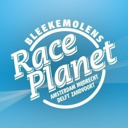 Race Planet Mijdrecht