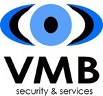 VMB security & services bv