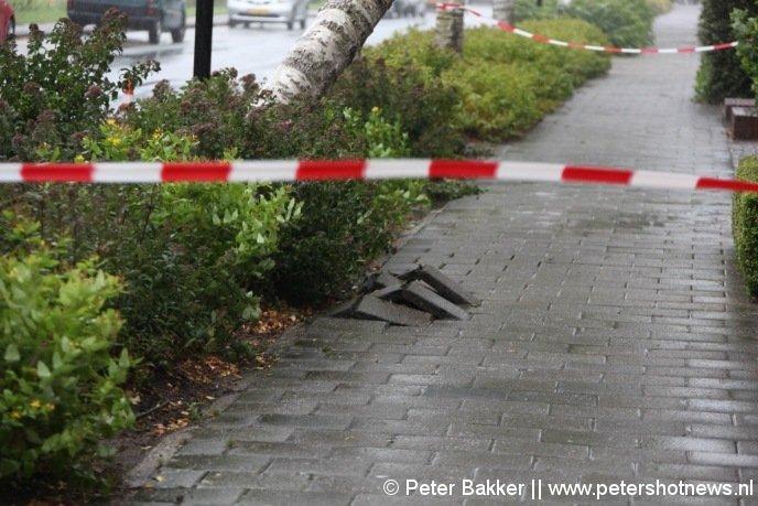 Heulweg Vinkeveen