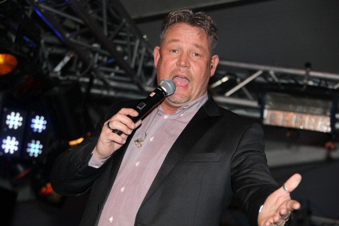 Johan Kettenburg