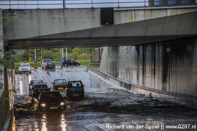 Viadcut A2 Breukelen