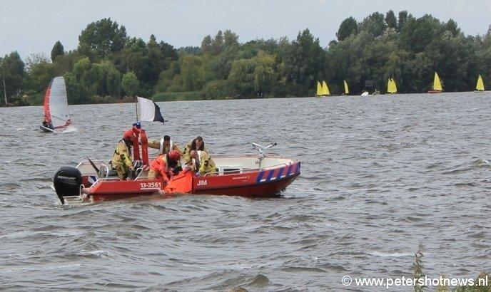 Foto: Yvonne van Doorn / PetersHotnews.nl