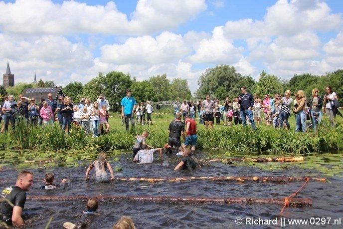 https://0297.nl/fotoalbums/572/vinkefest-zondagmiddag-de-makelaardij-witte-prutmasters