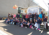 Van Gogh Museum Amsterdam ontvangt de Schakel