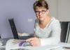 Gratis online informatiebijeenkomst voor Mantelzorgers:  �Tips bij de belastingaangifte�