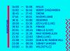 Timetable Vogelvrij Festival 2019 bekend