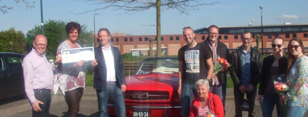 0297 nl Geslaagde Lions Lenterit 2015