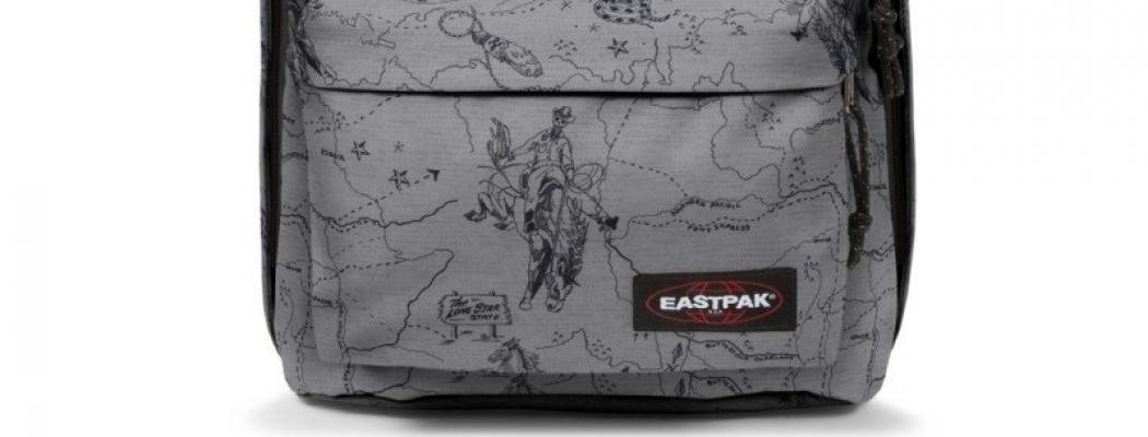 ea0c50561da 0297.nl | Welke Eastpak rugzak voor school?