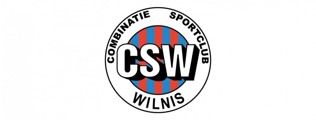 CSW de sterkste in de derby
