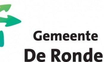 0297.nl   Welke service verwacht u van gemeente De Ronde Venen