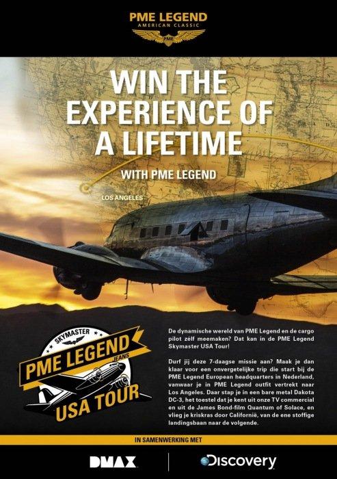 216-12-03-pme-skymaster-usa-tour-flyer-nl-a5_1488528607.jpg