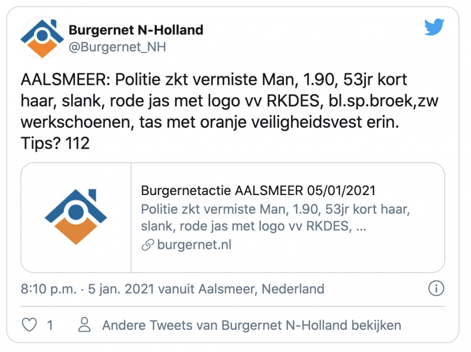 burgernet_1609921065.jpg