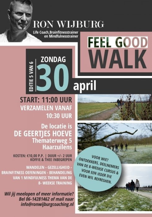 feelgoodwalk30april-bewerkt-3_1493127620.jpg