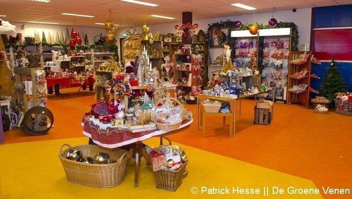 0297.nl | kerstverkoop kringkoop mijdrecht van start
