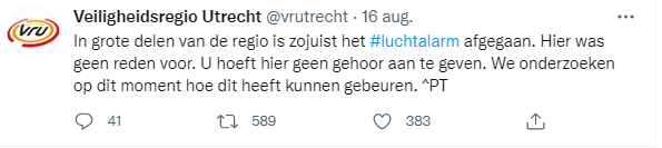 luchtalarm_1629105523.png