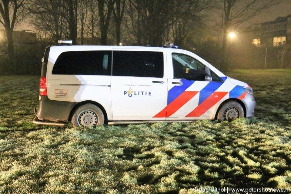 politieauto_1609490284.jpg