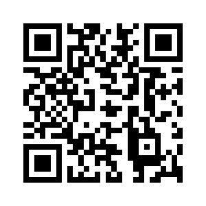 qrcode-behoeftepeiling-bibliotheek_1610359061.png