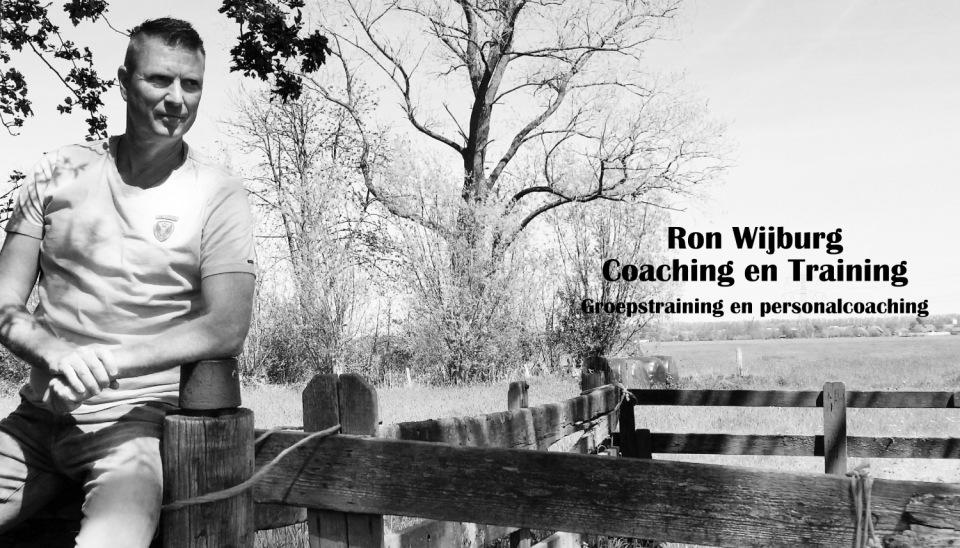 mindfulness training online gratis