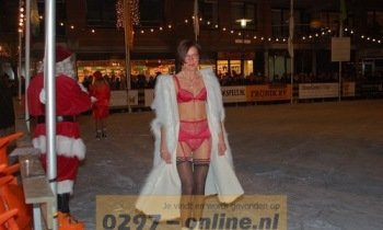 Fashion-on-Ice04
