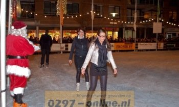 Fashion-on-Ice07
