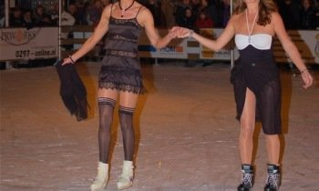 Fashion-on-Ice22