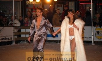Fashion-on-Ice26