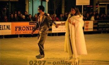 Fashion-on-Ice27