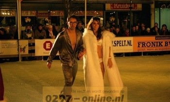 Fashion-on-Ice28