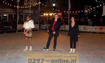 Fashion-on-Ice31