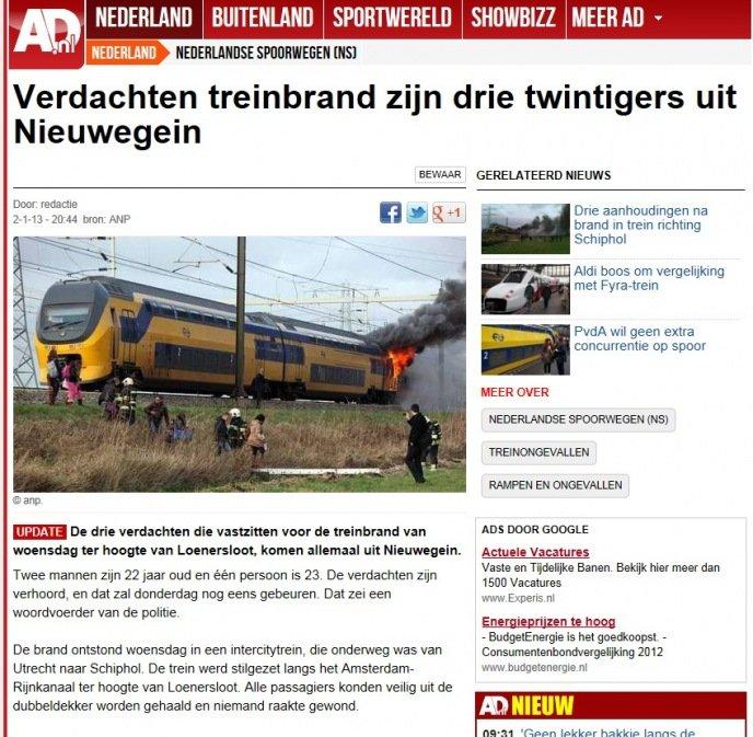 AD.nl foto via ANP